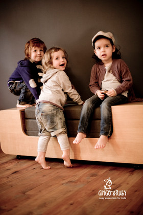 Patrick-Wittmann-Fotografie-Kinderfotografie-Ginger-Ruby