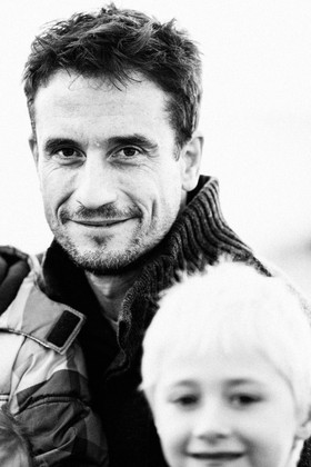 Patrick-Wittmann-Fotografie-Portraitfotografie-Oliver-Mommsen