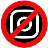 ban instagram.png
