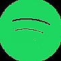 1200px-Spotify_logo_sans_texte.png