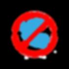 ban twitter4 big copy.png