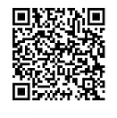 pay president of pop qr code.png