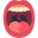 mouth icon 1.png