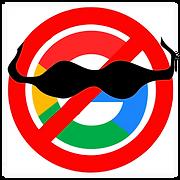 ban google blindfold.png