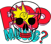LOGO_pop_music__cool_logo_merged.png