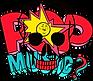 LOGO_pop_music__cool_logo_merged.png