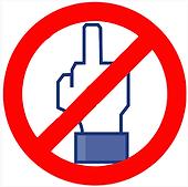 ban facebook 2.png