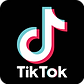 1200px-Tiktok_logo.svg.png