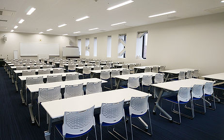facility_img_conference_room.jpg