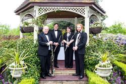 Silvio Quartet