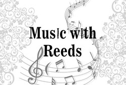 Music with Reeds