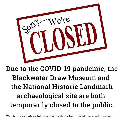 Closed 2.jpg