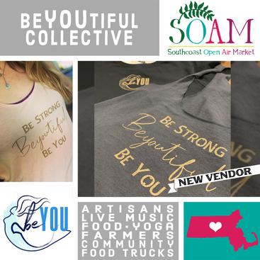 BeYOUtiful Collective