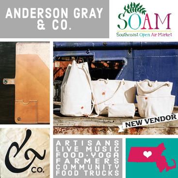 Anderson Gray & Co.