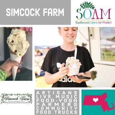 Simcock Farm
