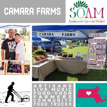 Camara Farms
