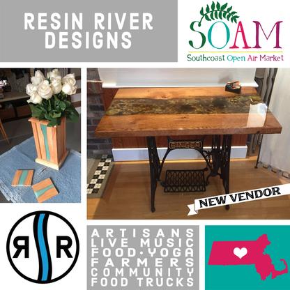 Resin River Designs