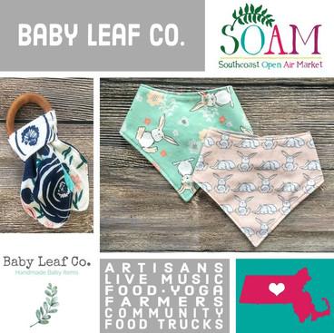 Baby Leaf Company
