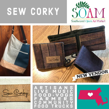 Sew Corky