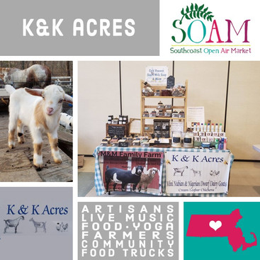 K&K Acres