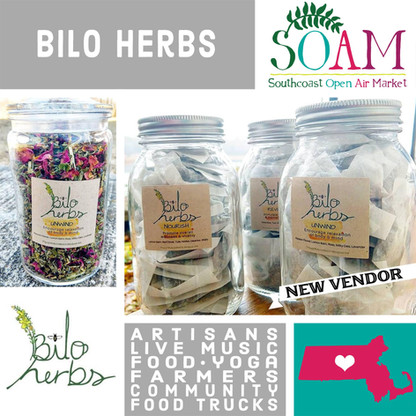 Bilo Herbs