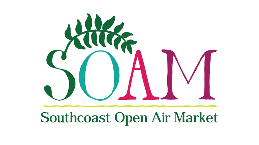 southcoast SOAM.png