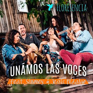 Unámos_las_Voces_FT.png