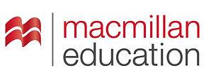 Macmillan-emblem.jpg