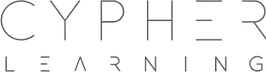 Cypher_Learning_logo_2020.png