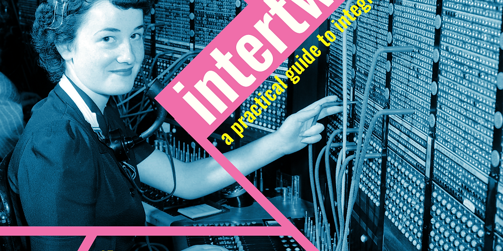 Intertwined: a practical guide to integrating skills | Online | Troika Trends