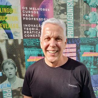 Guilherme Pacheco