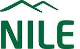 nile-norwich-logo.jpg