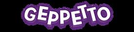 geppetto-logo.webp