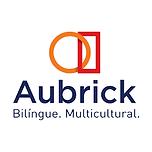 aubrick logo.png