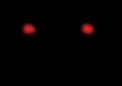linguix_web_black.png