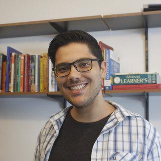 Gabriel Ribeiro