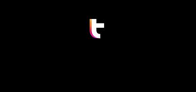Lite 04. TURNING_Logo01.png