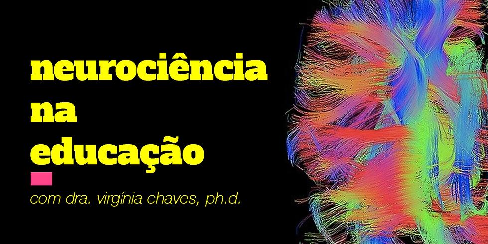 Neurociência na educação | Troika Trends