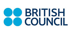 british-council-logo.jpg