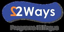 2ways_logo.png