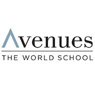 avenues-squarelogo-1464358687953.png