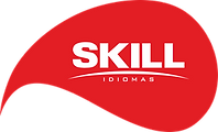 skill-idiomas-logo-9767278C02-seeklogo.c