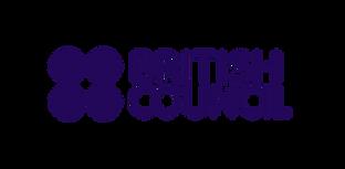 BritishCouncil_Logo.png
