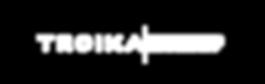 membership-logo-whitew.png
