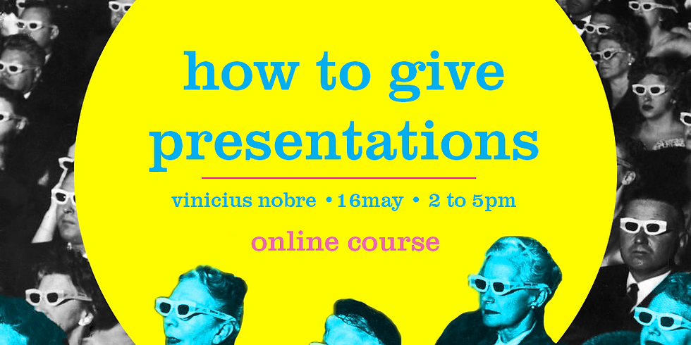 How to give presentations | Online | Troika Trends (1)