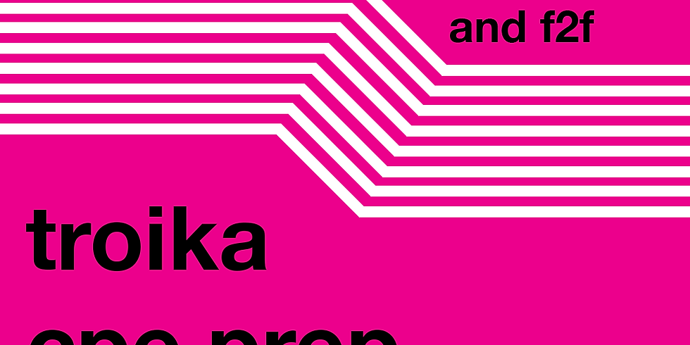 Troika CPE prep Course | An exclusive course for Troika Members