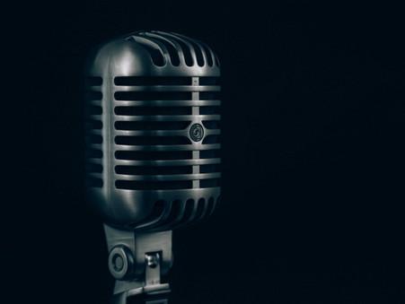 Troika Team Releases – Podcast IATEFL