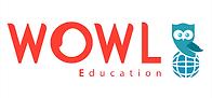 wowl logo.png