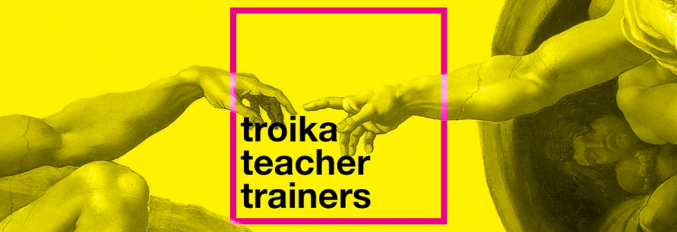teacher trainers 2021 banner.png