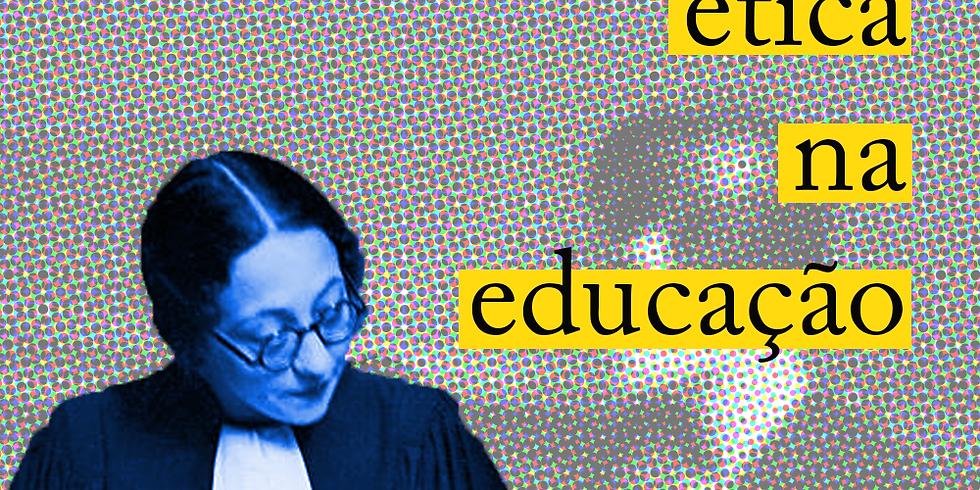 Ética na Educação | Troika Trends